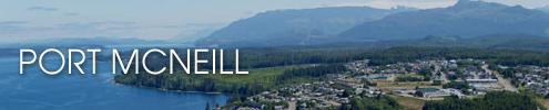 Vancouver Island Greyhound Nanaimo To Port Alberni
